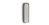 Neodymium Bar Magnet