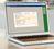 PC-SEPA-Überweisung_sw235_laptop_monitor