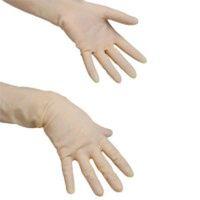 Detailbild - Vil. Handschuh, der Sensible Größe L