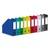 ELB PTE REV PVC D10CM ASS M 400104785