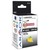 ARMOR Cartouche Jet d'encre compatible Jaune HP 920XL CD974AE K20452