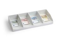 Banknotenfach B 40