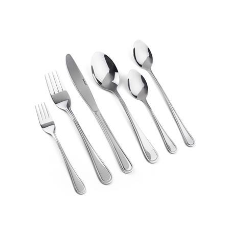 Lamart sada jídelních příborů 48ks carmen 18/0 42001831