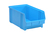 Cajas de almacenaje a la vista PS tamaño 4