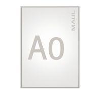 Snap Frame standard, A0