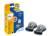 PowerPad® Nachfüllsystem für Druckerpatronen