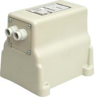 Spannungskonstanthalter MKV230V 750VA