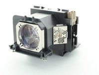 PANASONIC PT-VX605N - QualityLamp Modul Economy Modul