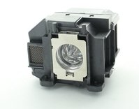 EPSON VS315W - Kompatibles Modul Equivalent Module
