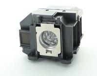 EPSON EH-TW550 - Kompatibles Modul Equivalent Module