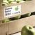Labelingetiketten