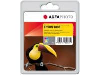 APET008CD AgfaPhoto EPS. PH790 TINTE 40ml 1140Seiten 5%Deckung