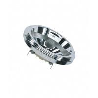 Osram QR111 Halogenlampe 12 V 24° G53 FL 35W