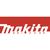 Logo zu MAKITA Ladegerät DC1414 für 7,2 - 14,4 Volt Ni-Cd, NiMH