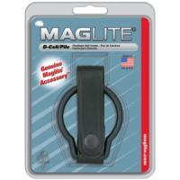 Maglite ASXD036 Gürtelhalter D Mag-Light Leder 1er Pack