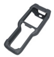 Intermec 203-989-001 barcodelezer accessoire