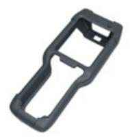 Intermec 203-989-001 accessoire voor draagbare apparaten Zwart