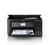 Epson Tintenstrahldrucker EcoTank ET-3700 Bild 8