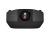 Projektor Epson EB-Z11000W Bild 2