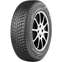 Bridgestone Blizzak LM001 225/55R17 97V