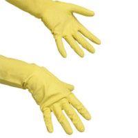 Detailbild - Vil. Handschuh Contract der Okonomische Gr. S