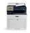 Xerox Farb-Multifunktionssystem WorkCentre 6515V_DN, plus Lebenslange Garantie Bild 3