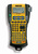 Rhino 5200 Industrielles Beschriftungsgerät mit Thermo-Transferdruck, ID1 Etikett Bild1