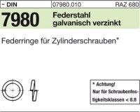 Federringe 36