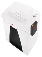 Afbeelding1 | Papiervernietiger HSM SECURIO B34 4,5x30mm + Olie