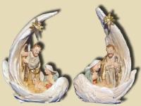 christopherus