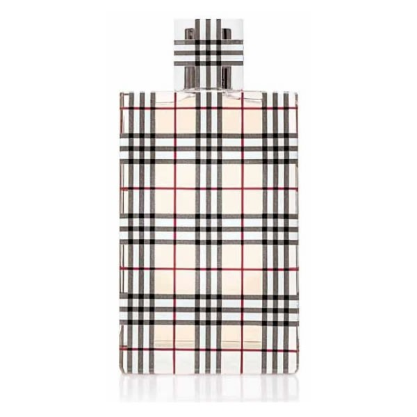 Burberry Brit Eau De Perfume Spray 50ml - 3386463021828