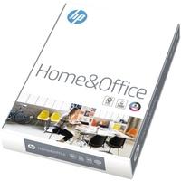 HP Kopierpapier home&office CHP150 A4 80g weiß Pa=500Bl
