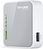 TP-LINK TL-MR3020 Portable 3G/3.75G Wireless-LAN Router