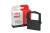 Farbbandkassette, schwarz für MICROLINE 33xx und MICROLINE 3xx Bild2
