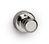 Neodymium Cone Magnet