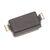 ON Semiconductor LED-Treiber IC, PWM Dimmung / 10mA, 460mW, SOD-123 2-Pin