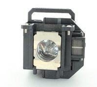 EPSON H313A - Kompatibles Modul Equivalent Module