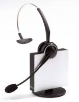 Jabra GN9120 FlexBoom, DHSG, AEI