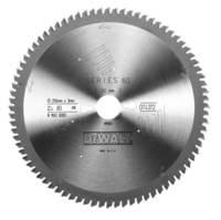 HM Kreissägeblatt 216 x 30 mm TFZ 60