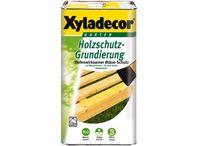 Xyladecor Holzschutz-Grund 750ml, wasserbasis