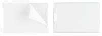 Durable Pocketfix label holder Self-adhesive 10 pc(s)