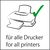 Motiv-Papier_for_all_printers