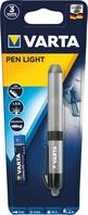 Artikeldetailsicht VARTA Taschenlampe LED Penlight 1AAA 16611 m. Batt. Bli.