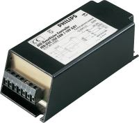 HID-DVC 400 SON 220-240V Philips DynaVision Control 1x400W SON Lampen