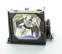 SANYO PLC-XP56 - Originalmodul Original Modul