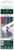 CD-Marker MULTIMARK, wasserlöslich, Strichstärke: ca. 0,6 mm, 4 Farben, Etui