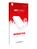 upscreen® Scratch Shield Clear Premium Displayschutzfolie für Canon PowerShot G7 X Mark II
