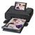 CANON Imprimante photo CP1300 Noire 2234C002