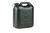 Bidón para carburante CLASSIC 18 litros