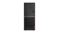 Lenovo ThinkCentre V520 Mini Tower - 10NK002NGE Bild 1